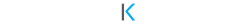 Michael Hansen Logo